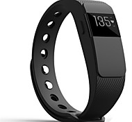 AktivitätenTracker / Smart Uhr / Smart-ArmbandWasserdicht / Long Standby / Schrittzähler / Sport / Herzschlagmonitor / Schlaf-Tracker /
