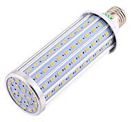50W E26/E27 LED a pannocchia T 140 SMD 5730 4000-4200 lm Bianco caldo / Luce fredda Decorativo AC 85-265 / AC 220-240 / AC 110-130 V1