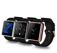 Waterproof Bluetooth Smart Watch F1 Sync Call SMS Anti Lost with Camera for Samsung HTC Android Smartphones