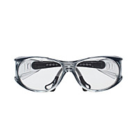 Anti-fog / Anti-wind / Anti-impact / UV / Anti-chemical Splash Goggles (3M 12235)