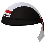 Knight Caps Cycling Outdoors Pirates Headband Mountain Road Cycling Sport Cap