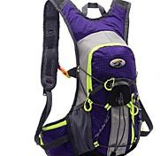 Sporttasche Radfahren Rucksack / Rucksack Wasserdicht / Reflexstreifen / Multifunktions / tragbar Lauftasche- / Iphone 6/IPhone 6S/IPhone