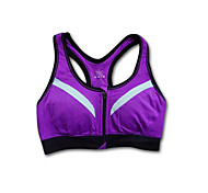 Running Compression Clothing Women's Sleeveless Breathable / Quick Dry / Sweat-wicking / Compression Nylon