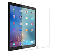 RetinaGuard® Anti-blue Tempered Glass Screen Protector for iPad Pro