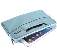 NailonCases For29.46cm / 13.3 '' / 38cm MacBook Pro con Retina / MacBook Air con Retina / MacBook Pro / MacBook Air