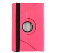 "Waterproof PU Leather Case Cover For 10.1"" Universal"