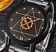 Fashion Men Luxury Wrist Watches Mens Sports Quartz-Watch Male Watches Clock Relogio masculino Unisex Watches