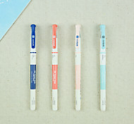 Roller Ball Pen(1PC)