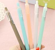 Jelly Gel Pen(1PC)