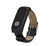 Xiao mi  2 Wristbands Pedometers Bluetooth4.0 iOS / Android