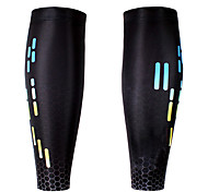 Sports Bike/Cycling Leg Warmers/Knee Warmers Unisex Sleeveless Dust Proof / Wearable / Comfortable / Sunscreen / Thermal