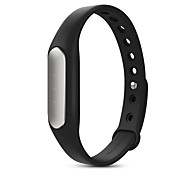 Xiaomi Mi Band 1S Heart Rate Monitor MiBand 1S Smart Wristband Bracelet Fitness Wearable Tracker for IOS Android