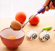 Acciaio inossidabile 304 Cucchiaio da tavola / Cucchiaio speciale Cucchiai / Cucchiai da tavola 1 pezzo