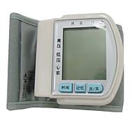 ck-102 esfigmomanómetro electrónico