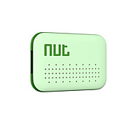 NUT mini  GPS Tracker Bluetooth 4.0 WiFi Tracker Locator Anti-lost Tracker Tracking Wallet Key Tracker  for iOS/ iPhone/ iPod/ iPad/ Android