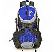30 L zaino / Zaino per escursioni / Viaggi Duffel Campeggio e hiking / Viaggi All'aperto / PrestazioniAsciugatura rapida / Resistente