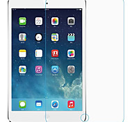 Tempered Reinforced Glass Screen Protector Film Case for iPad Mini 1 2 3 4 Clear Front Films + Retail Box