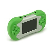 2.5 Inch 8 Bit 168 in 1 Kids Children Classical Game Players Portable Handheld Video Tetris Game Console