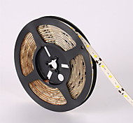 5M SMD2835 60led/M Non-waterproof Flexible Strip Light(DC12V)