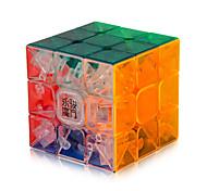 Yongjun® Smooth Cube Velocità 3*3*3 Velocità Cubi ABS