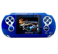 GPD-PMP4-Draadloos-Handheld Game Player-