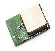 LinkSprite Arduino Per la scuola o l'ufficio 0.2 2