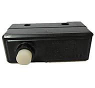 noteten упакованы для продажи lx5-11d концевой выключатель