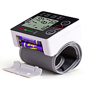 JZK de-891 tensiomètre électronique intelligent