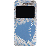 Per Custodia iPhone 7 / Custodia iPhone 7 Plus Con chiusura magnetica / Fantasia/disegno Custodia Integrale Custodia Con cuori Resistente
