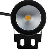 12v conduit basse pression 10w qualité imperméable sécurité IP68 lampe de fontaine sous-marine