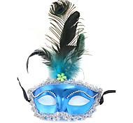 1шт Хэллоуин маски партии костюма