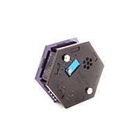 LDTR-WK0009 Sound Detection Sensor Module