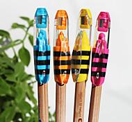 Kinderumweltschutz Bleistift (10 Stück)