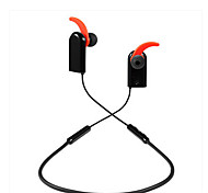 Blog.Fish Sport Bluetooth headset Mini Wireless  Running Headset