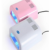 Nail phototherapy lamp nail polish glue   lamp 36 w manicure tools a full range of wholesale and direct manufacturers