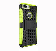 IPhone 7 плюс мягкий чехол футбольные линии защитный чехол с подставкой для Iphone 6с 6 плюс 5 секунд 5 как таковые