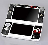 B-Skin Taschen, Koffer und Hüllen / Aufkleber Für Nintendo 3DS New Neuheit