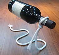 Weinregale Gusseisen,34cm Wein Zubehör