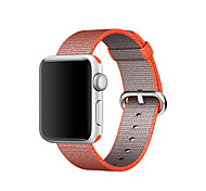 HOCO Woven Nylon Watchband For Apple Watch 42mm 38mm