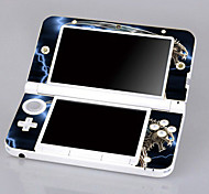 B-Skin Сумки, чехлы и накладки / Стикер Для Nintendo Новый 3DS Новинки