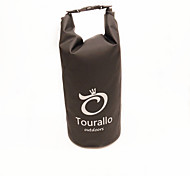 Dry Bag / Waterproof Bag / Waterproof Pouch / Snorkeling Packages / Dry Boxes / Safety Gear UnisexNO TOOLS Required / Waterproof / Camera
