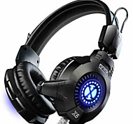 Neutral Product MS-X6 Headphones (Neckband)ForComputerWithGaming