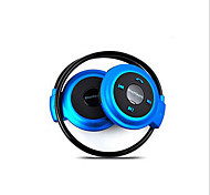 Neutral Product mini503 Headphones (Headband)ForMobile PhoneWithBluetooth