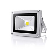 LED Flood Light 10W  Waterproof Security Lights for GardenScenic SpotHotel 85-265V