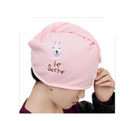 Magic Dry Hair Towel Creative Home Super Absorbent Dry Hair Cap Cute Cartoon Rabbit (Random Colours)