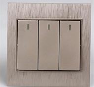86 тип скрывала настенный выключатель розетка
