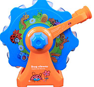 Toys For Boys Discovery Toys Magnifiers Plastic