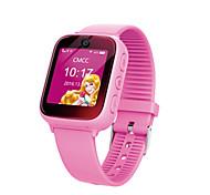 Q07TC Camera Watch Smart Phone Watch