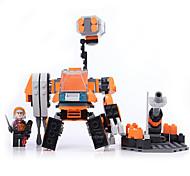 Фигурки героев и мягкие игрушки Конструкторы Для получения подарка Конструкторы Воин Машина Робот 5-7 лет 8-13 лет от 14 лет Игрушки