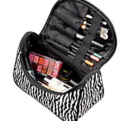 Cosmetic Case Bag Makeup Storage Professional Large Capacity Portable Women Makeup Cosmetic Bags Storage Travel Bags